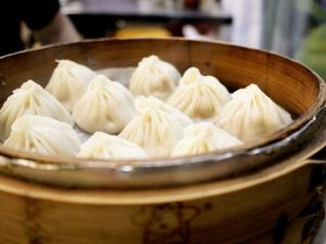 Via mylusciouslife.com - food-pix-dumplings.jpg